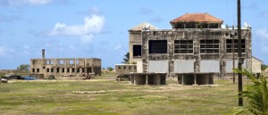 Marconi Development (2)