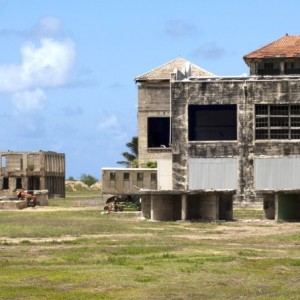 – IN PROGRESS – Historic Marconi Development North Shore, Oahu